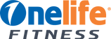 ONELIFE FITNESS - LOGO - OFFICIAL.png