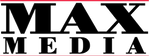 MAX MEDIA - LOGO - OFFICIAL.png