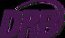 DRB GROUP, LLC - LOGO - OFFICIAL.png