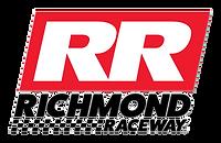 LOGO - RICHMOND RACEWAY 1.png