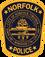 NORFOLK POLICE - LOGO - OFFICIAL.png