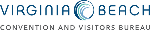 VIRGINIA BEACH CONVENTION AND VISITPRS B