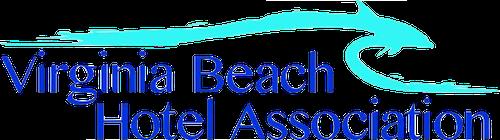 VIRGINIA BEACH HOTEL ASSOCIATION - VBHA