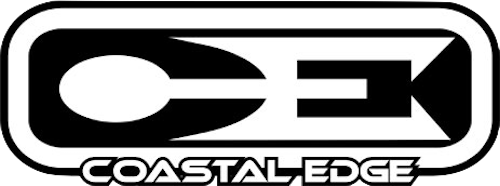 COASTAL EDGE - LOGO -  OFFICIAL.png