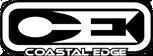 COASTAL EDGE - LOGO -  OFFICIAL.png