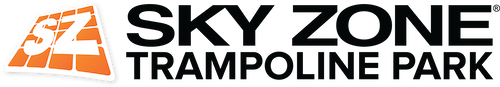 SKYZONE - LOGO - OFFICIAL.png
