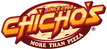 CHICHO'S - LOGO - OFFICIAL.png