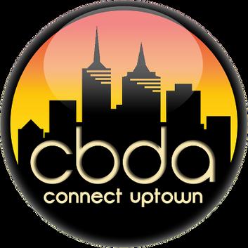 CBDA - LOGO - OFFICIAL.png