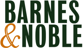 BARNES & NOBLE - LOGO - OFFICIAL.png