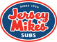 JERSEY MIKE'S SUBS - LOGO - OFFICIAL.png