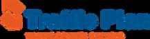 TRAFFIC PLAN - LOGO - OFFICIAL.png