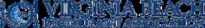 VIRGINIA BEACH RESTAURANT ASSOCIATION -