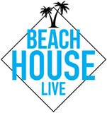 BEACH HOUSE LIVE - LOGO - OFFICIAL.png