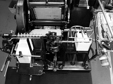 Tipografie bologna EUROGRAFICA, stampa, stampa digitale, plotter, roll-up