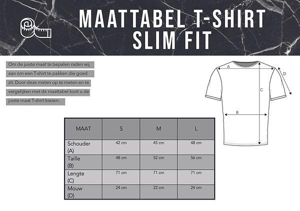 maattabel-t-shirt-slim-fit-swoos.jpg
