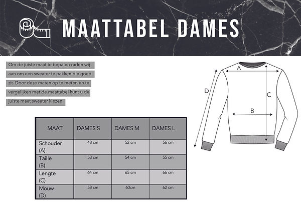maattabel-sweater-dames-swoos.jpg