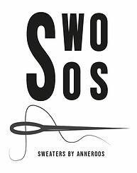 SWOOS%20geschreven%20-%20zwart%20wit_edi