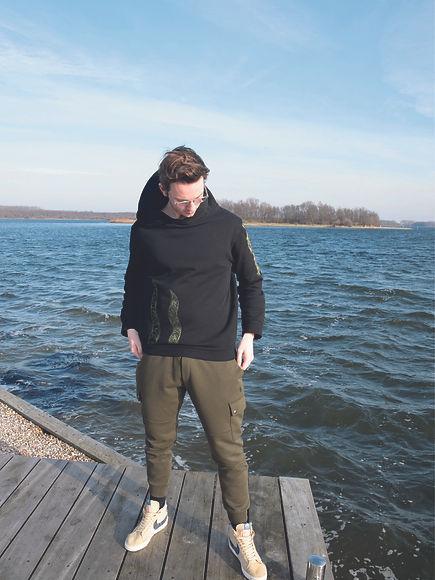 duurzame-sweater-2.jpg