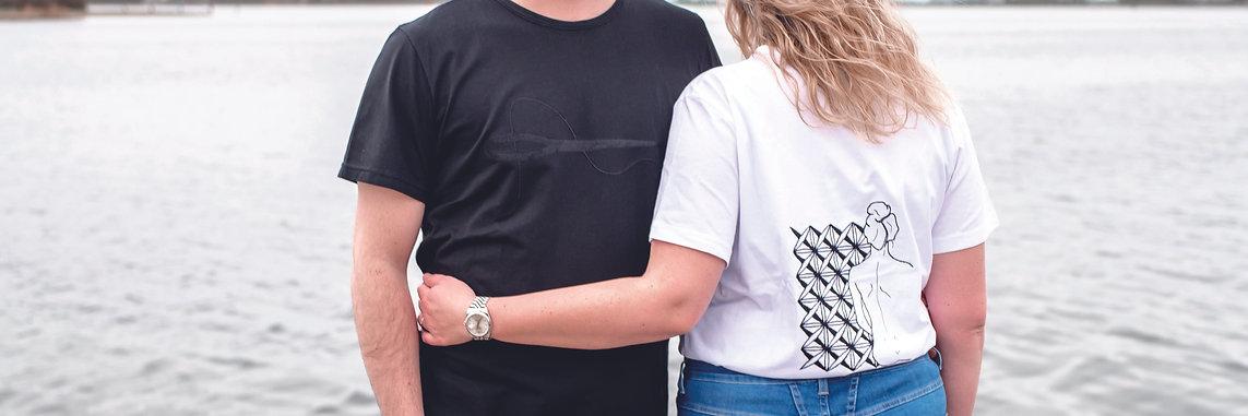 duurzame-t-shirts.jpg