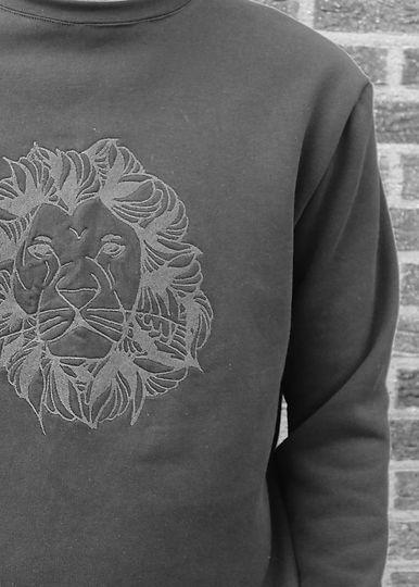 sweater-sterrenbeeld-leeuw.jpg