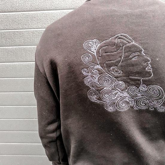 Sweater Waterman