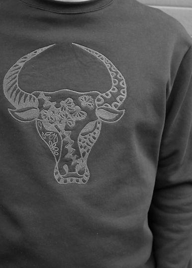 sweater-sterrenbeeld-stier.jpg
