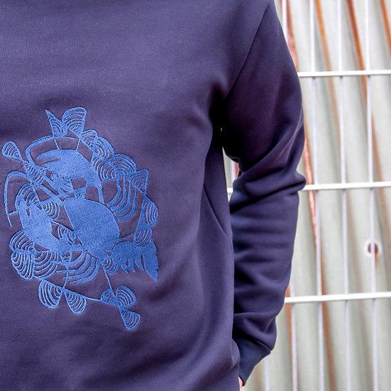 Sweater Kreeft