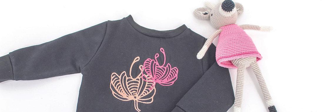 duurzame-babykleding-kinderkleding.jpg