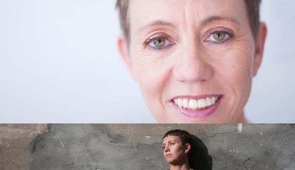 Mieke Moor - Organisatie Filosoof - Organisatie Atelier