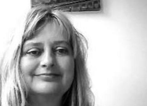 Rianne Heijmans - Kunstenaar