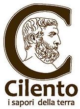 Logo_Cilento.jpg