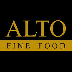 Logo_ALTO.Fine.Food__rev.03.jpg