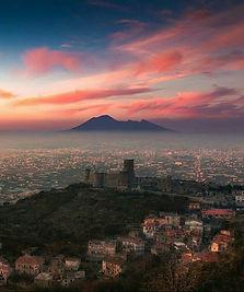 Castello Lettere tramonto.jpg