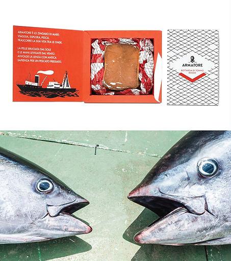 Armatore Brochure EN_Page_07_a.jpg