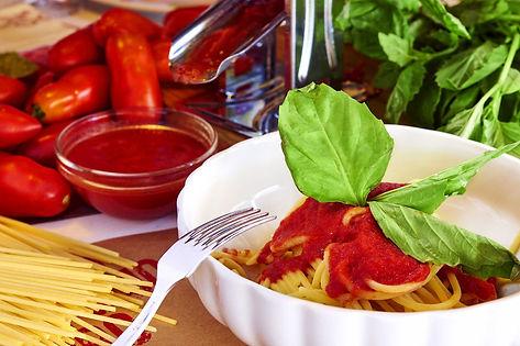 spaghetto-a-due.jpg