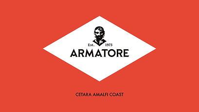 Armatore Brochure EN_Page_01.jpg