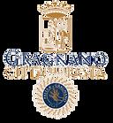 logo_Consorzio.png