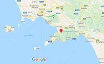 Mappa_Gragnano.jpg