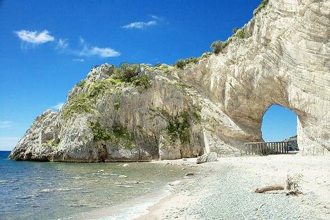Arco-Naturale-di-Palinuro.jpg