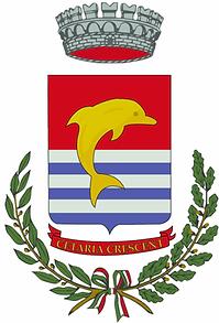 Cetara-Stemma.png
