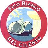 Logo_fico_bianco_cilento.jpg