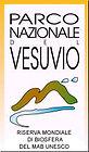 Logo_Parco del vesuvio.jpg