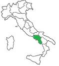 CAMPANIA_Mappa_Italia.png
