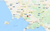 Mappa_Vesuvio.jpg