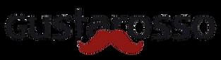 Logo_Gustorosso.png