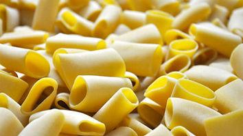 pasta-di-gragnano-igp-02-1280x720.jpg
