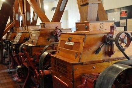 restored-flour-mill.jpg