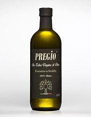 Pregio-Estratto-a-freddo-500ml-Anteprima