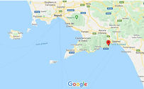 Google map__Cetara_Page_1.jpg
