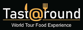 Tast@round_world tour__rs.jpg